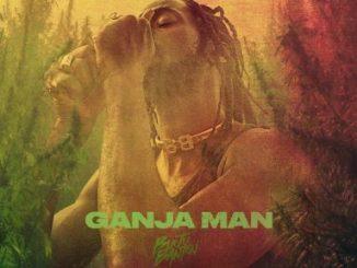 Buju Banton – Ganja Man