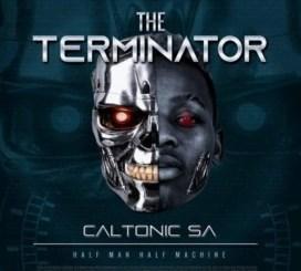 Caltonic SA ft. Sje Konka – Bambelela
