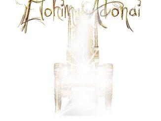 Download Gospel Music: Adakole William - Elohim Adonai