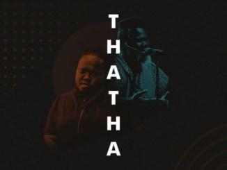 Heavy K ft. Mbuso Khoza – Thata