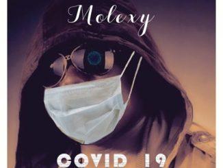 Music: Molexy - covid-19