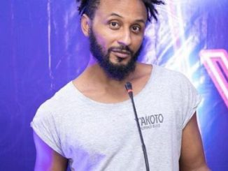 Wanlov The Kubolor Ft. M3NSA & Mind You – PPP