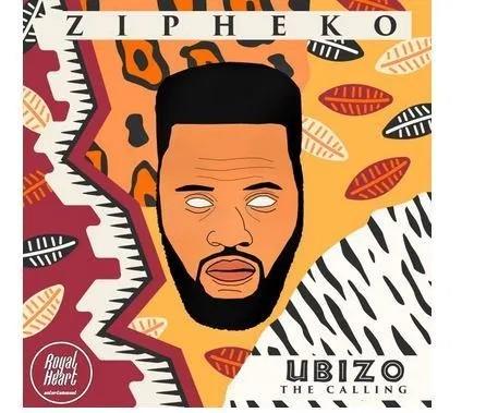 ZiPheko Ft. Loxion Deep, Steven Chauke & Kunle Ayo – Impilo Yase Goli