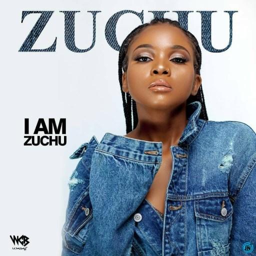 Music: Zuchu – Nenda