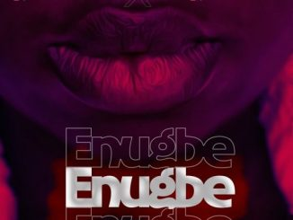 Music: Dotman X SmoothKiss - Enugbe