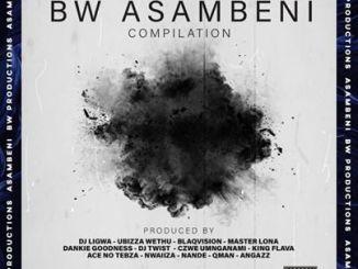 Bw Productions – Asambeni