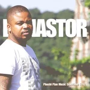 DJ Nastor ft Pontso – Ranza