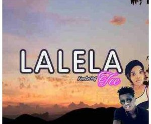 DJ Red Money ft Tee – Lalela
