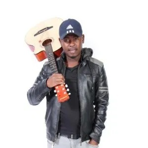 DJ Slikour ft Nation Army – Hiba Tinghoma Kucina Vanhu