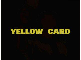 K.pRO – Yellow Card