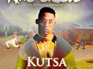 King Groove ft Rethabile Khumalo – Kutsa