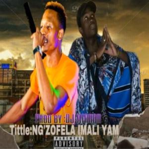 MasterBoi ft DJ Mirror & DangerBoi – Ng'Fela Imali Yami
