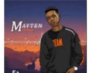 Mayten – No Cry (Original)