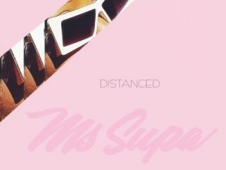 MsSupa – Hearsay