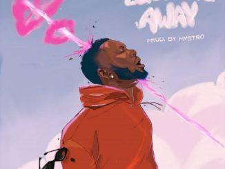 Music: Mystro – Blow Me Away