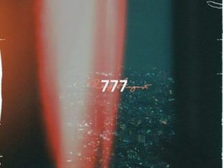 Roy August – 777