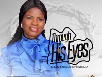 Gospel Music: Success Divinity - Through His Eyes