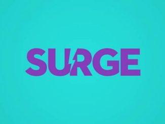Surge Freebeat