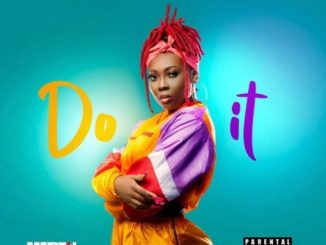 Akiyana – Do It