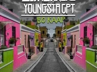 Beat Bangaz ft YoungstaCPT – Bo Kaap
