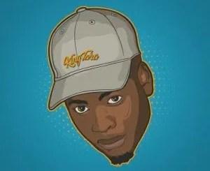 DJ King Tara ft Kwaito, Olu & Mr Scott – Amapantsula