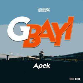 Music: Apekzme - Gbayi