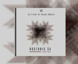Roctonic SA – Tribute To Blactears