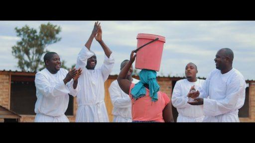 Vabati VaJehova – Zvichanaka