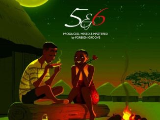 Download Music: VClef - 5 & 6