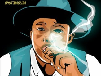 Mampintsha ft R Mashesha & Sir Bubzin – Take You Down