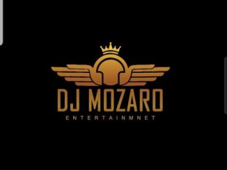 Dj Mix: Dj Mozaro - Woman Gang Mixtape