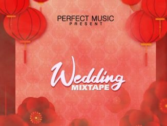 Dj Mix: Dj Maff Wedding Mix