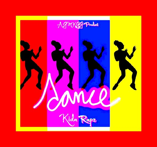 Music: Kida Rapz - Dance