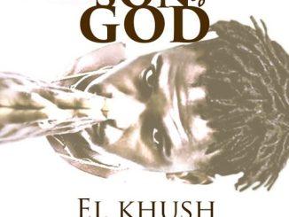 Download Music: EL Khush - Son of God (Prod. by Ekeyzondabeat)