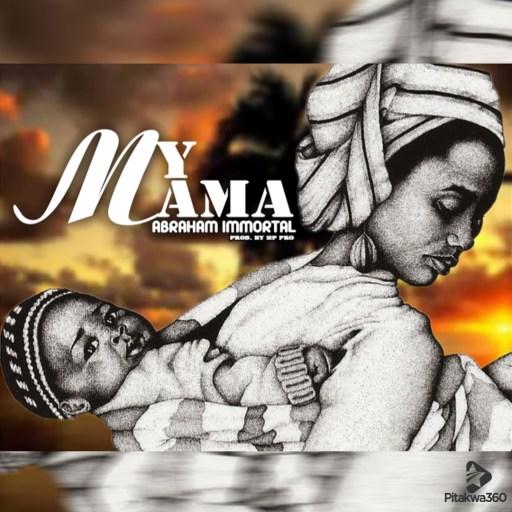 Music: Abraham Immortal - Mama