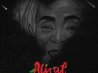EP T-Classic – Alirat