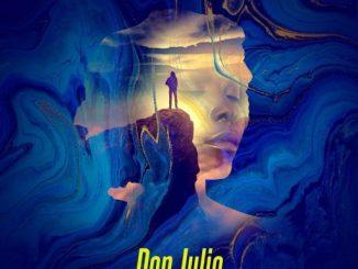 Music: IDD Billy ft. Mula - Don Julio