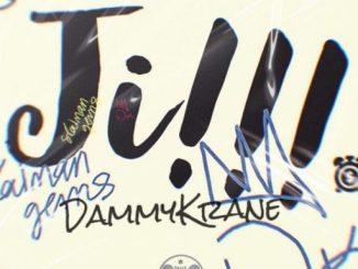 Music: Dammy Krane – Ji