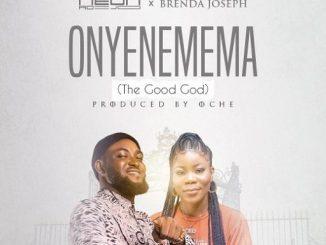 Gospel Music: Neon Adejo ft Brenda Joseph - Onyenemema