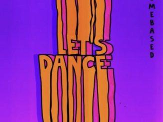 Download Music: Homebased - Let's Dance