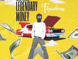 Thowbias - Legendary Money