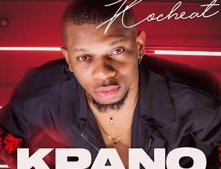 Kocheat - Kpano (Prod Dj Coublon)