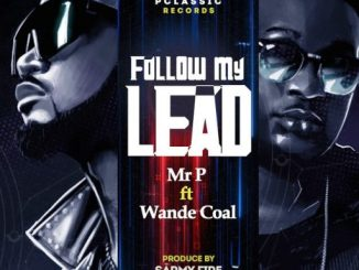 Mr.-P-Follow-My-Lead