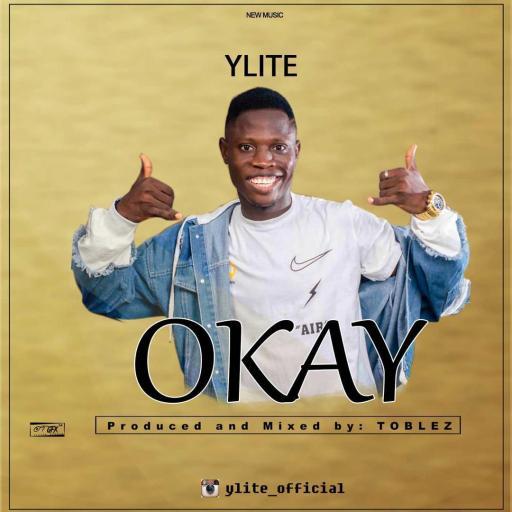 YLite - Okay