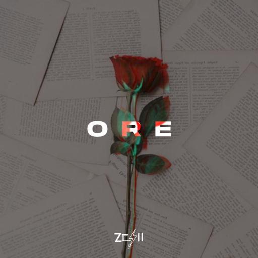 Music: Zezii – Ore