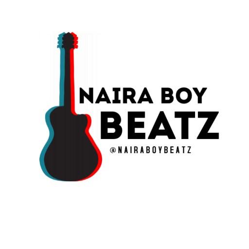 NAIRA BOY
