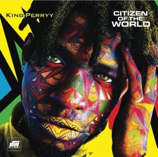 King-Perryy-Album