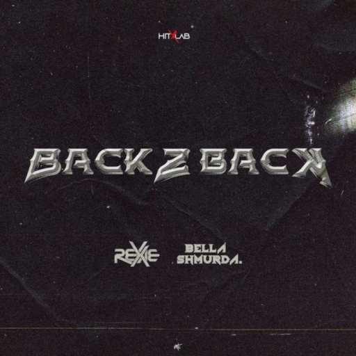 Music: Rexxie Ft. Bella Shmurda – Back2Back