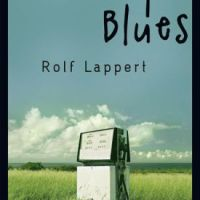 "Rezension zu Rolf Lapperts ""Jugend""-Roman ""Pampa Blues"""