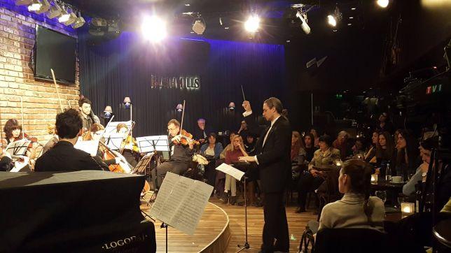 Concert (10)